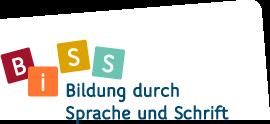 logo-BISS