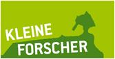 logo-hauskleineforscher