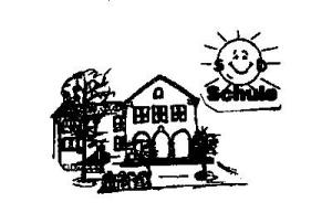 logo_suedschule