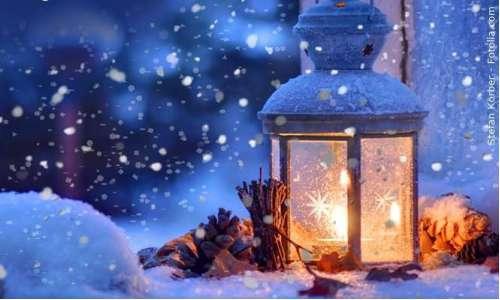 weihnachten-zeit-der-ruhe-und-besinnung